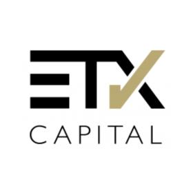 etxcapital.com