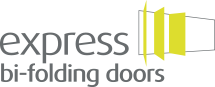 expressbifolds.co.uk