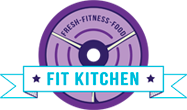 fitkitchen.uk.com