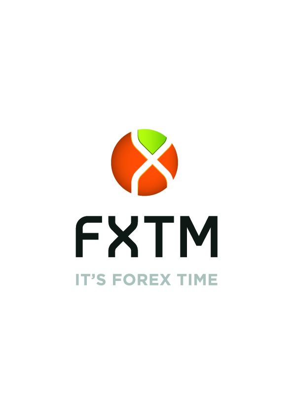 fxcm.com