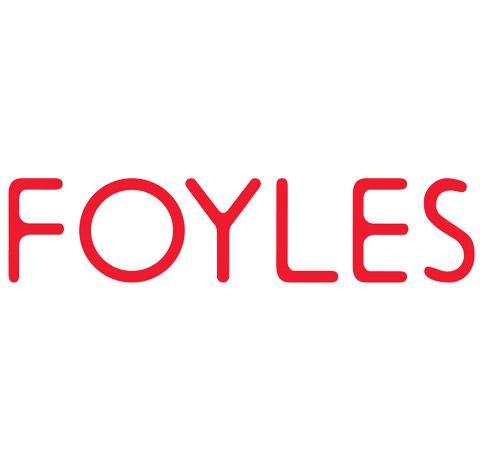 foyles.co.uk