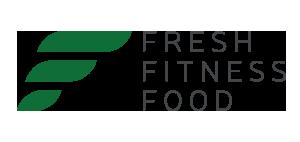 freshfitnessfood.com