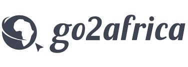 go2africa.com
