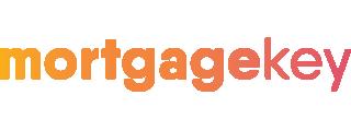 mortgagekey.co.uk