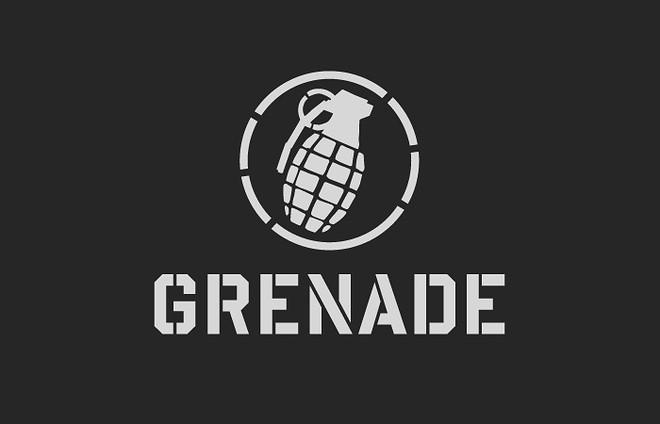 grenade.com