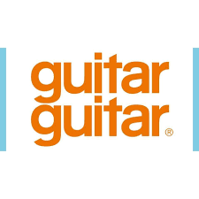 guitarguitar.co.uk