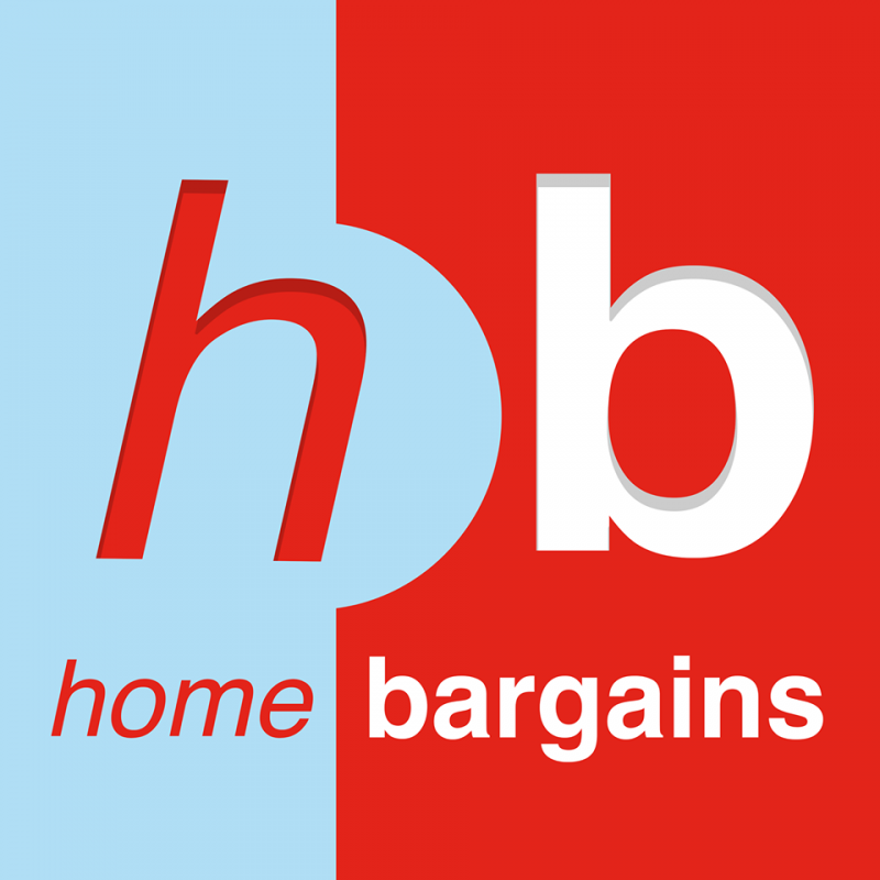 homebargains.co.uk