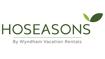 hoseasons.co.uk