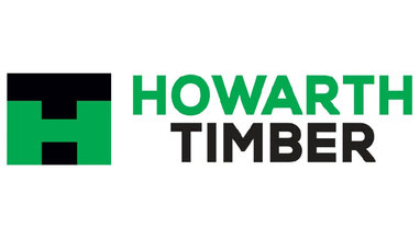 howarth-timber.co.uk