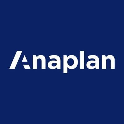 anaplan.com