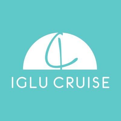 iglucruise.com