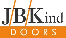 jbkind.com