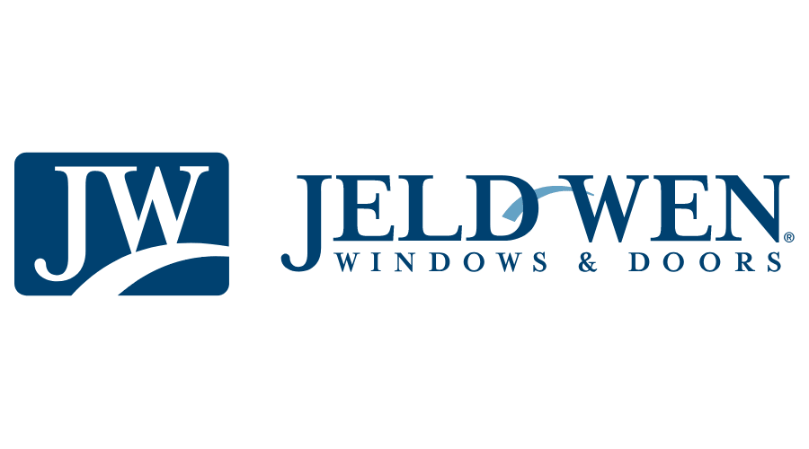 jeld-wen.co.uk