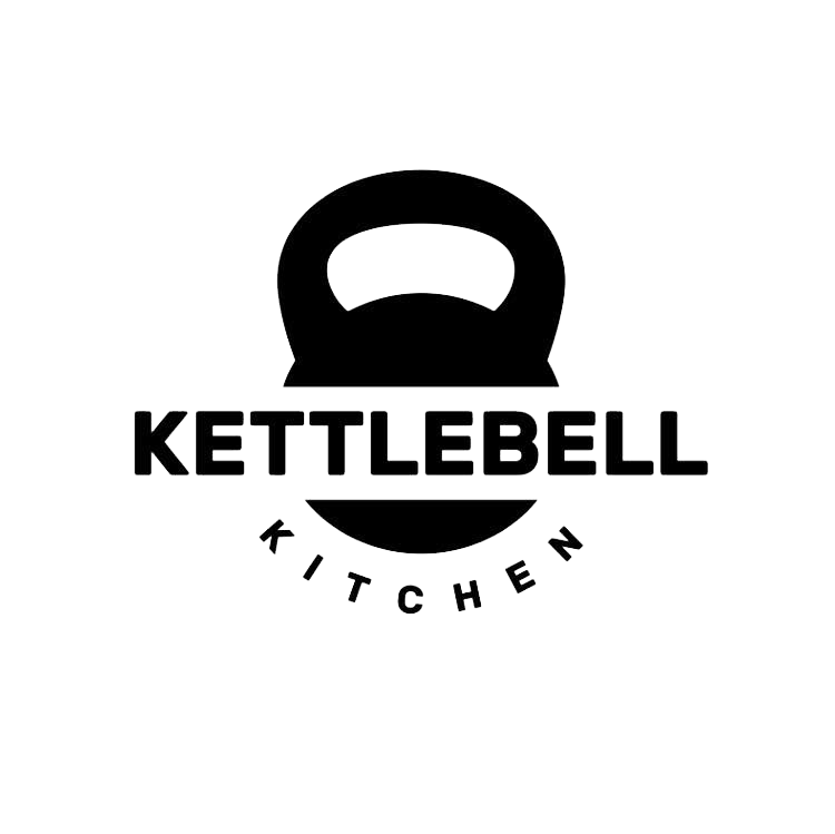 kettlebellkitchen.co.uk