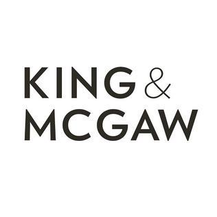 kingandmcgaw.com
