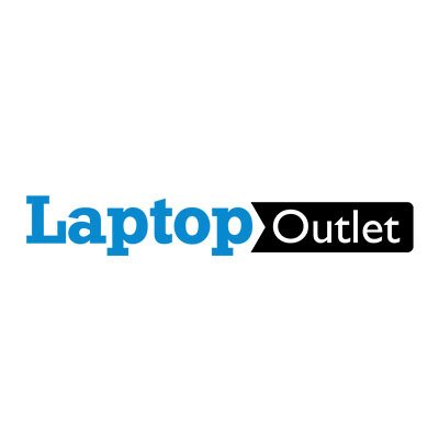 laptopoutlet.co.uk