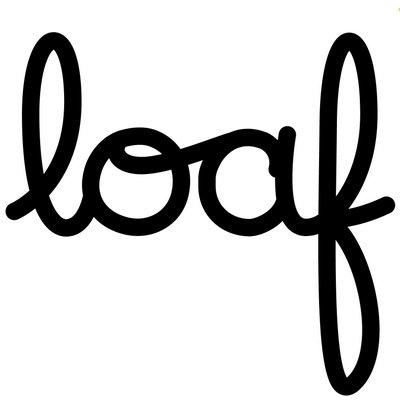 loaf.com