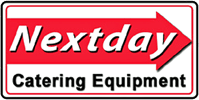 nextdaycatering.co.uk