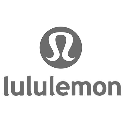 lululemon.co.uk