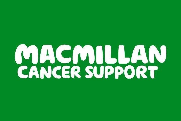 macmillan.org.uk