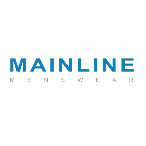 mainline mens wear