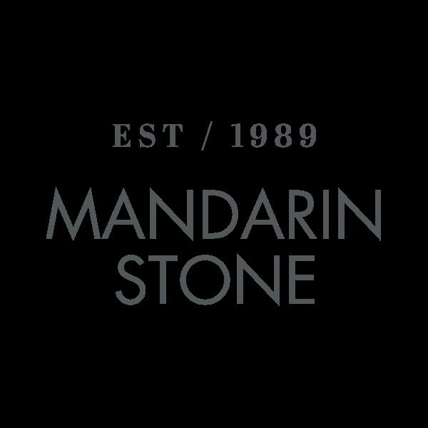 mandarinstone.com