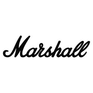 marshall.com