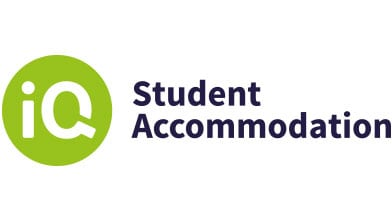 iqstudentaccommodation.com
