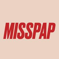 miss pap