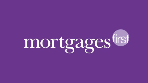 mortgages-first.co.uk