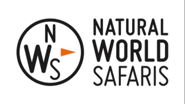 naturalworldsafaris.com