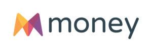 nmmoney.co.uk