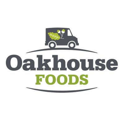 oakhousefoods.co.uk