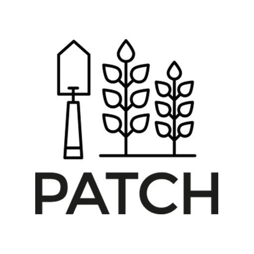 patchplants.com