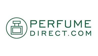 perfumedirect.com