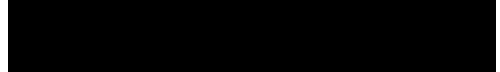 physioroom.com