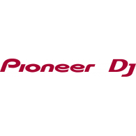 pioneerdj.com
