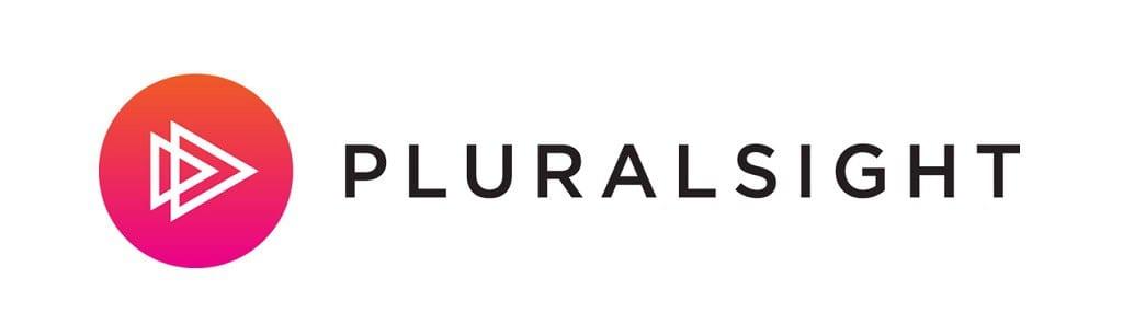 pluralsight.com