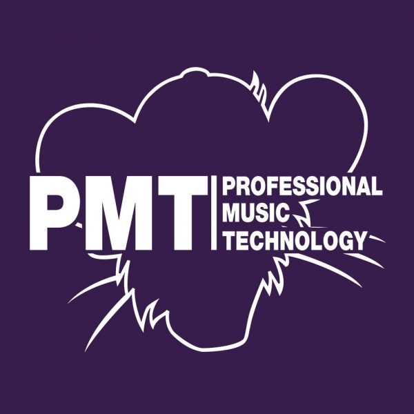 pmtonline.co.uk