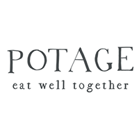 potage.co.uk