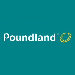 poundland.co.uk