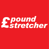 poundstretcher.co.uk