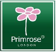 primrose.co.uk