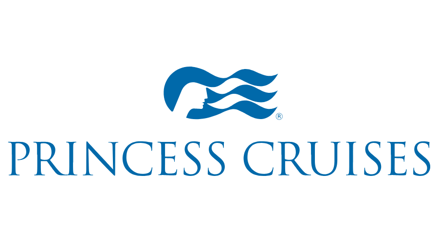 princess.com