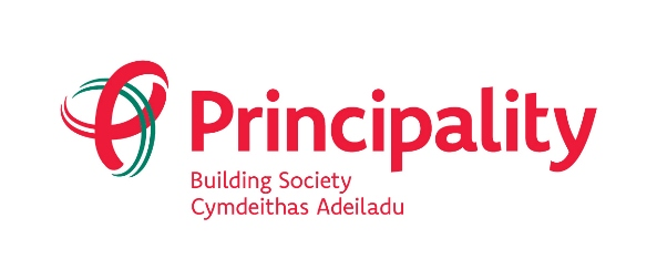 Principality Building Society