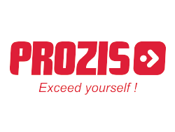 prozis.com