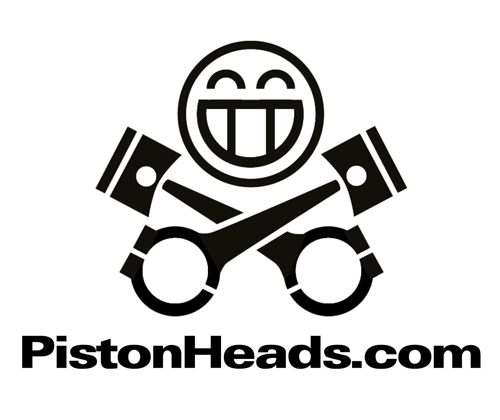pistonheads.com