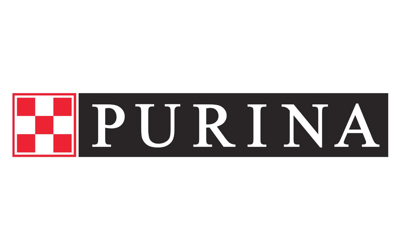 purina.co.uk