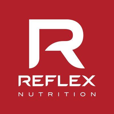 reflexnutrition.com