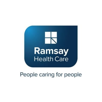 ramsayhealth.co.uk